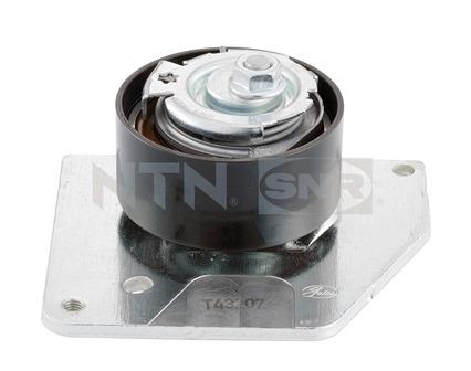 Galet tendeur de distribution SNR GT355.46 (X1)