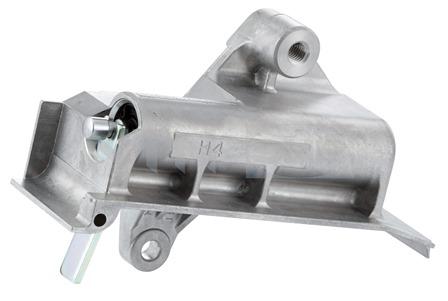 Galet tendeur de distribution SNR GT357.39 (X1)