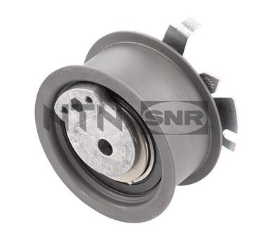 Galet tendeur de distribution SNR GT357.51 (X1)
