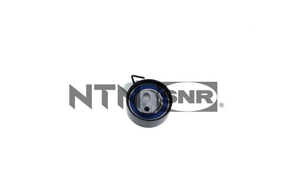 Galet tendeur de distribution SNR GT359.22 (X1)