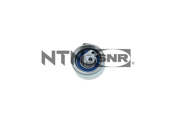Galet tendeur de distribution SNR GT359.23 (X1)