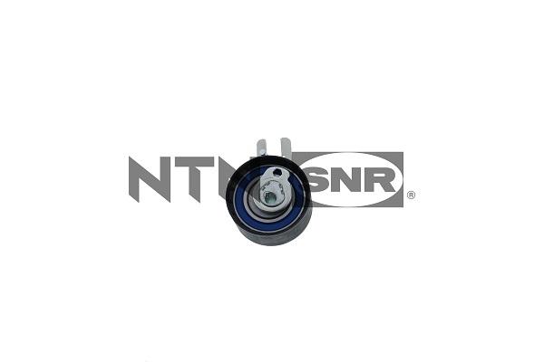 Galet tendeur de distribution SNR GT359.24 (X1)