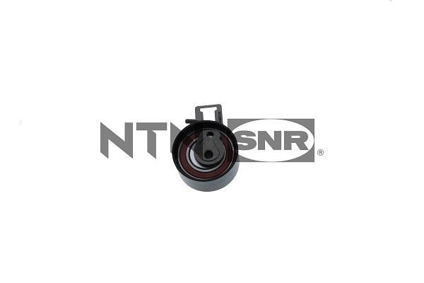 Galet tendeur de distribution SNR GT359.39 (X1)