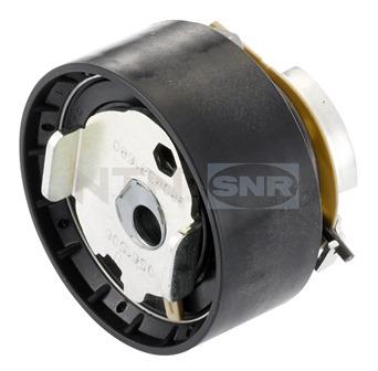 Galet tendeur de distribution SNR GT359.41 (X1)