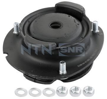 Kit de réparation coupelle de suspension SNR KB651.00 (X1)