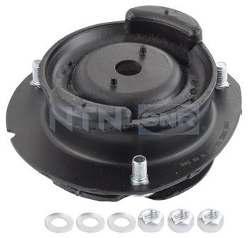 Kit de réparation coupelle de suspension SNR KB651.01 (X1)