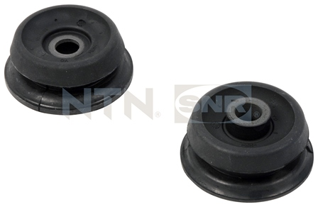 Kit de réparation coupelle de suspension SNR KB651.03 (X1)