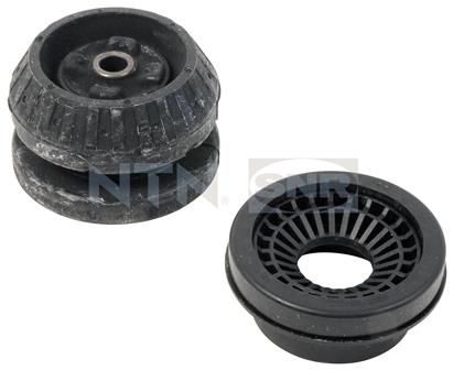 Kit de réparation coupelle de suspension SNR KB651.04 (X1)