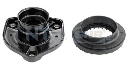 Kit de réparation coupelle de suspension SNR KB651.07 (X1)