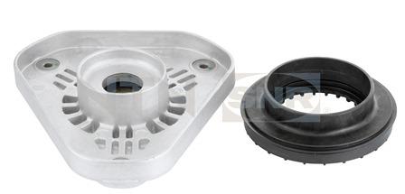 Kit de réparation coupelle de suspension SNR KB651.09 (X1)
