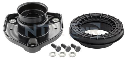 Kit de réparation coupelle de suspension SNR KB651.10 (X1)