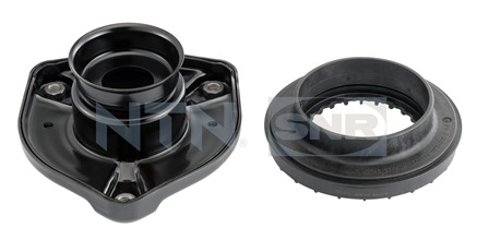 Kit de réparation coupelle de suspension SNR KB651.11 (X1)