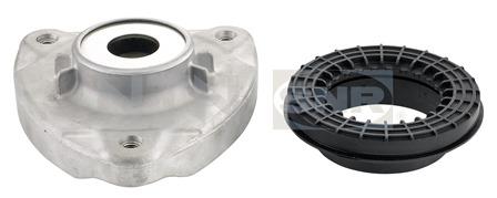 Kit de réparation coupelle de suspension SNR KB651.13 (X1)