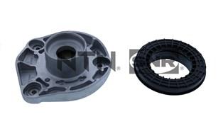 Kit de réparation coupelle de suspension SNR KB651.16 (X1)