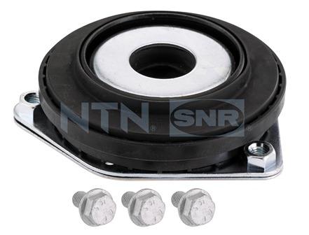 Kit de réparation coupelle de suspension SNR KB651.18 (X1)