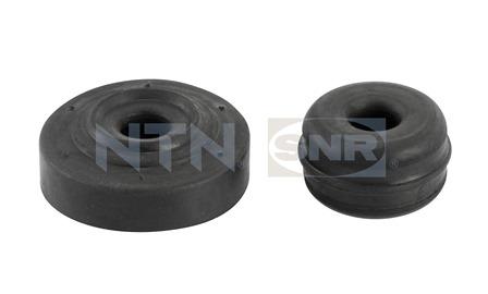 Kit de réparation coupelle de suspension SNR KB651.20 (X1)