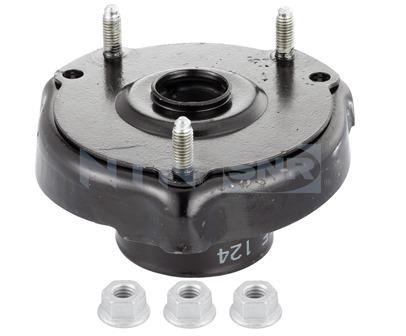 Kit de réparation coupelle de suspension SNR KB651.21 (X1)