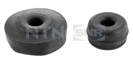 Kit de réparation coupelle de suspension SNR KB651.22 (X1)