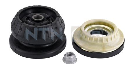 Kit de réparation coupelle de suspension SNR KB651.23 (X1)