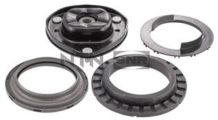 Kit de réparation coupelle de suspension SNR KB651.24 (X1)