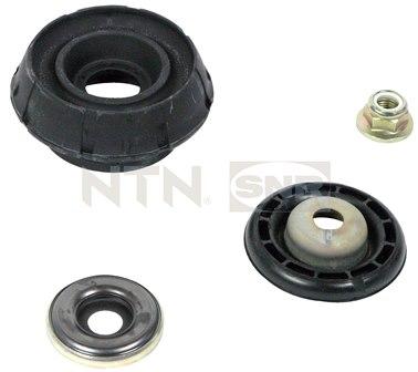 Kit de réparation coupelle de suspension SNR KB655.28 (X1)