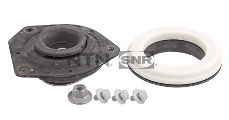 Kit de réparation coupelle de suspension SNR KB655.34 (X1)