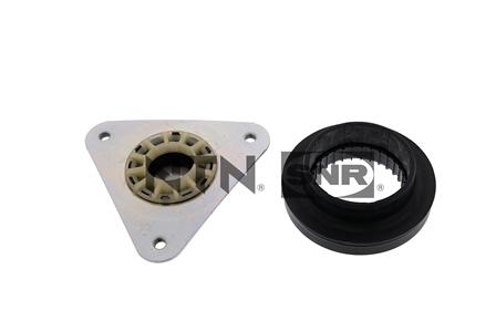 Kit de réparation coupelle de suspension SNR KB655.54 (X1)
