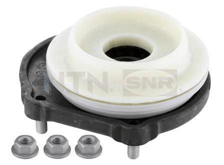 Kit de réparation coupelle de suspension SNR KB658.24 (X1)