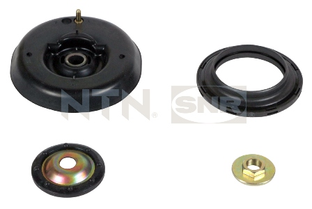 Kit de réparation coupelle de suspension SNR KB659.22 (X1)