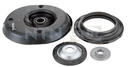 Kit de réparation coupelle de suspension SNR KB659.31 (X1)