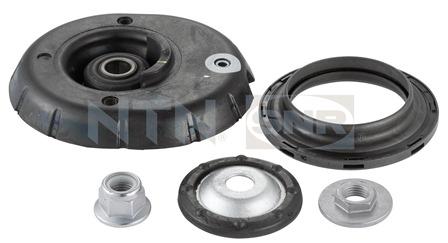 Kit de réparation coupelle de suspension SNR KB659.36 (X1)