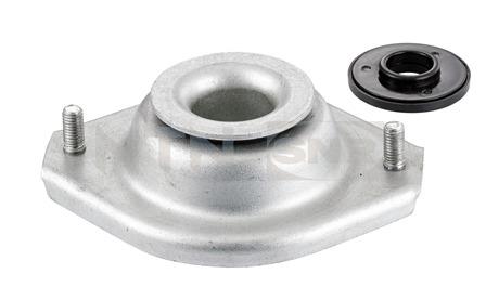 Kit de réparation coupelle de suspension SNR KB677.05 (X1)
