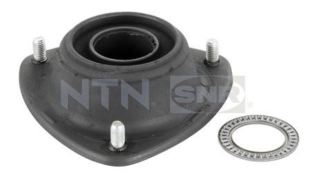 Kit de réparation coupelle de suspension SNR KB677.06 (X1)