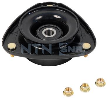 Kit de réparation coupelle de suspension SNR KB681.00 (X1)