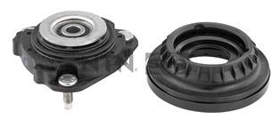 Kit de réparation coupelle de suspension SNR KB683.01 (X1)