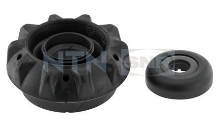 Kit de réparation coupelle de suspension SNR KB687.01 (X1)