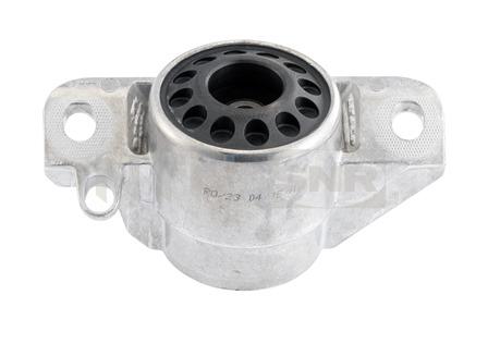 Kit de réparation coupelle de suspension SNR KB957.14 (X1)