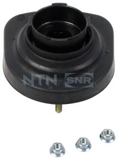 Kit de réparation coupelle de suspension SNR KB981.00 (X1)