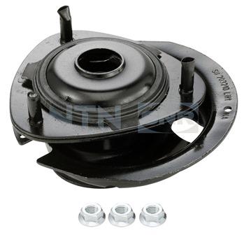 Kit de réparation coupelle de suspension SNR KB981.01 (X1)