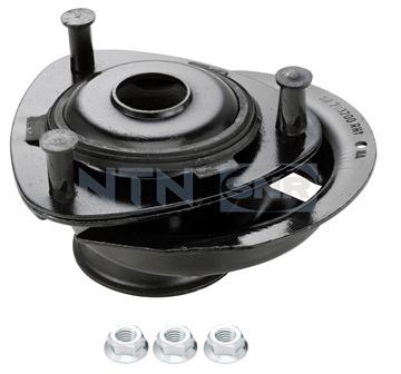 Kit de réparation coupelle de suspension SNR KB981.02 (X1)