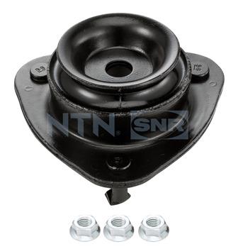 Kit de réparation coupelle de suspension SNR KB981.03 (X1)