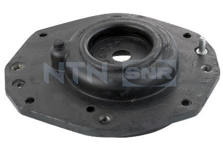 Coupelle d'amortisseur SNR KBLF41097 (X1)