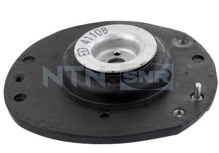 Coupelle d'amortisseur SNR KBLF41108 (X1)