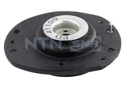 Coupelle d'amortisseur SNR KBLF41109 (X1)