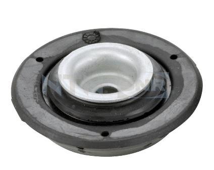 Coupelle d'amortisseur SNR KBLF41788 (X1)