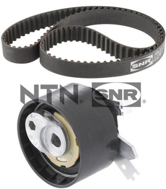 Kit distribution SNR KD455.64 (X1)
