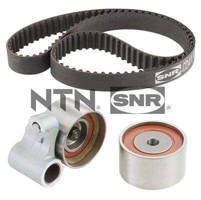 Kit distribution SNR KD469.19 (X1)