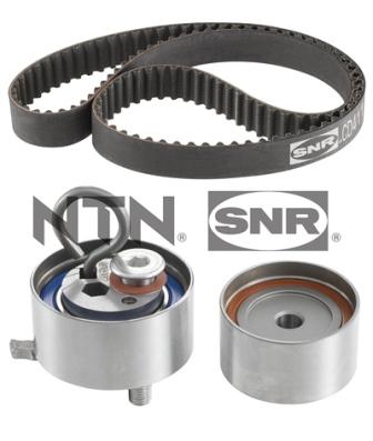 Kit distribution SNR KD469.21 (X1)