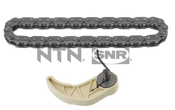 Chaine de distribution SNR KDC457.02 (X1)
