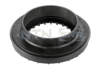 Kit de réparation coupelle de suspension SNR M251.01 (X1)